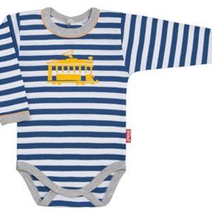 8744c82e91dc Oblečenie - Chlapci veľkosť od 0-10 rokov (50-140 cm) Archives ...